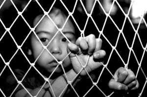 Trafficking-e1354504232743